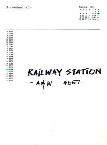 IMGP1361